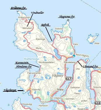 refviksanden kart Området rundt Refvik » Refvikbygda refviksanden kart